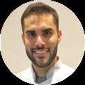 Dr. João Vitor Soares Maldonado
