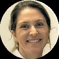 Dra. Cristiane Brown